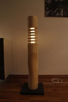 1000 images about led on pinterest led strip led and. Black Bedroom Furniture Sets. Home Design Ideas