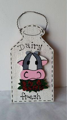 Hey, I found this really awesome Etsy listing at https://www.etsy.com/listing/273254134/milk-bottle-cow-sign-cow-farm-house