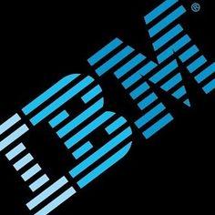 IBM -- http://pinterest.com/ibm/