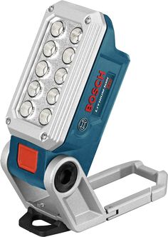 abt has free shipping on the bosch tools max led worklight buy the bosch tools max led worklight from an authorized online retailer for free tech