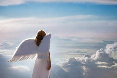 You are my angel  Come from way above  To bring me love...