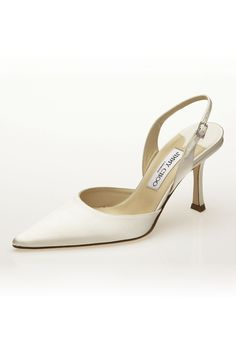 1442bdcd2eb Browse the latest wedding and bridal shoe collections (BridesMagazine.co.uk)  London