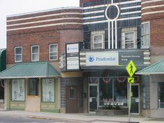 Mount Joy PA  Joy Theater
