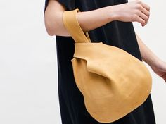 A chic tote perfect