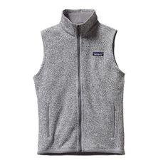 W's Better Sweater® Vest (25886)