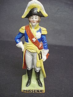Online Antique and Collectibles Mall - over a half-million vintage antiques and collectible items for sale on-line. Military Figures, Couples In Love, Napoleon, Prehistoric, Deities, Statues, Vintage Antiques, Whimsical, Chelsea