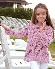 08   Knitting Fever Yarns & Euro Yarns