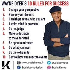 omment if you like ❤️ Karma, Creation Site, Wayne Dyer, To Move Forward, Don't Judge, Motivation Inspiration, Logos, You Changed, Motivationalquotes