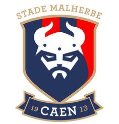 Caen, Fifa, World Football, Football Shirts, Coat Of Arms