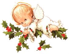 the 1066 best angel clipart images on pinterest angel clipart rh pinterest co uk christmas angel clip art free printable free vintage christmas angel clipart
