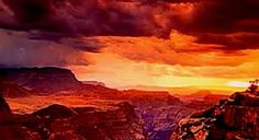 Grand Canyon by Peter Lik. Seen it from the air, but would love to spend time there. Peter Lik Photography, Love Photography, Amazing Pics, Patterns In Nature, Great Photos, Dream Vacations, The Dreamers, Natural Beauty, Scenery
