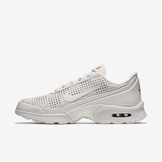 ec9e6f5bce Nike Air Max Jewell Premium QS (Summit White   Metallic Gold   Summit White)