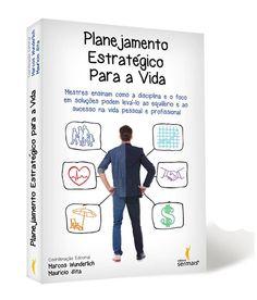 Orientando quem ORIENTA:                           Coaching Educacional: Um livro que te convida à uma viagem que iluminará...