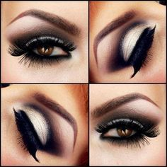 450 Makeup Ideas Makeup Eye Make Up Eye Makeup