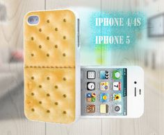 unique iphone case i phone 4 4s 5 casecool cute door CaseCute, $13.99