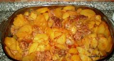 Archívy Recepty - Page 89 of 98 - Babičkine rady Top 5, Ham, Cauliflower, Salads, Curry, Gnocchi, Food And Drink, Potatoes, Lunch