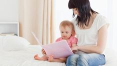 Sometimes it seems like your go-go-go toddler can't stop even for a moment, let alone take in more. But toddlers are pretty primed to learn. Here are six surprisingly effective ways to enhance your child's experience and knowledge. Parenting Done Right, Parenting Teenagers, Parenting Books, Parenting Humor, Parenting Advice, Pictures Of The Sun, Simple Pictures, Dads