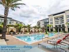 8 Favorite Jacksonville Apartments Ideas Jacksonville Apartments Jacksonville Apartment Finder