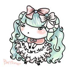Gaia online -bibi-chan21
