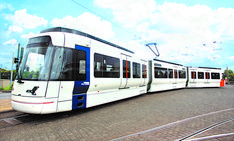 Kiepe Electric and Leipzig-based vehicle manufacturer Heiterblick have received an order for 24high-floor light rail vehicles fromBielefeld transport operatormoBiel.