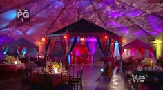 Budget Fairy Tale: 'My Fair Wedding: Unveiled' Recap - Bollywood BBQ Bride