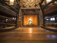 1000 Images About Hotel Restaurant Fireplaces On Pinterest Fireplaces Hotels And Lobbies