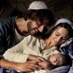 Film 'Mary of Nazareth' now available for parish, school screenings