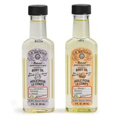 These Lavender and Mango body oils from J.R. Watkins are TO DIE FOR!  JR Watkins has amazing apothecary products that have lasted through generations. Quality health, beauty, bath, and kitchen products that stand the test of time.   Love that I can make money from home enjoying products that I love!