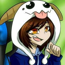 "Képtalálat a következőre: ""ownmckendry"" Youtubers, Minecraft, Anime, Fictional Characters, Art, Art Background, Kunst, Cartoon Movies, Anime Music"