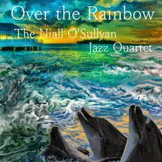 PCペイントで絵を描きました! Art picture by Seizi.N:   凄く良い演奏てす、この音楽に合うこの絵にしました。 Niall O'Sullivan Jazz ミュージシャンのニール・オサリバン彼からメールを貰い、この音楽と新しいアルバム「バラード」の音楽を紹介してほしいとの事で紹介します、本当に彼らの演奏は心に沁みます是非お聴きください。 Over the Rainbow - The Niall O'Sullivan Jazz Quartet (Trumpet, Piano, Double Bass, Drums) http://youtu.be/DhX8kYb3jc0