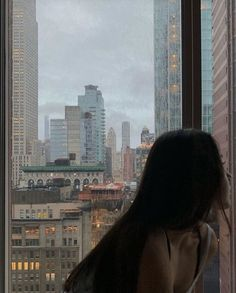 New York Life, Nyc Life, City Aesthetic, Travel Aesthetic, Empire State Of Mind, City Vibe, City That Never Sleeps, Dream City, Living In New York