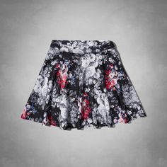 Womens View All   Womens New Arrivals   Abercrombie.com