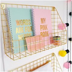 Weekend is over.. we loved every minute of it! Now a chill sunday evening before we start a whole new week! 💖💚 (pink and mint books online available.. also wholesale 💯) #studiostationery #stationery #pink #mint #gold #words #nerds #notebook #todo #planner #wholesale #worldwide #shopping