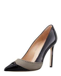 bb8a4cac1bf4 Les 94 meilleures images du tableau Chaussures Femme sur Pinterest ...