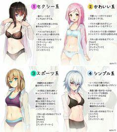 加川 on in 2020 Chica Anime Manga, Manga Girl, Anime Art Girl, Kawaii Anime, Keijo Anime, Anime Character Names, Anime Characters, Character Art, Manga Drawing Tutorials