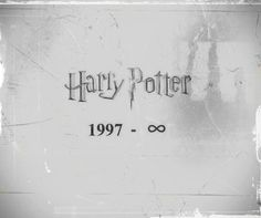 Harry Potter ''until the very end'' said James Potter Mundo Harry Potter, Harry Potter Books, Harry Potter Love, Harry Potter Universal, Harry Potter Fandom, Harry Potter World, Lily Potter, James Potter, Hermione Granger