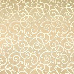 http://www.insidefabric.com/p-871001-aldenham-cream-by-kasmir.aspx