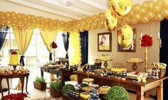 A-MESA-DECORADA-FESTA-A-BELA-E-A-FERA-BEAUTY-AND-THE-BEAST-BIRTHDAY-PARTY-IDEAS.19.jpg (800×479)