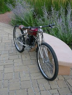 IMGP0069 by Thunderchief Cycles, via Flickr