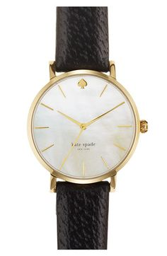 #watch #Katespade Perfect birthday gift for mom!
