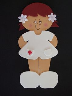 ... Paper Piecing, Paper Dolls, Ava, Origami, Minnie Mouse, Girl Outfits, Scrap, Disney Characters, Blog