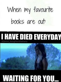 ANY PJO LOVERS THAT HAVE READ THE DIVERGENT SERIES!! ALLEGIANT CAME OUT TODAY!!!!!!!! WHOOP WHOOP