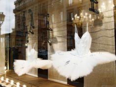 Ballet art photo French decor parisian shop by AnnaKiperPhoto, $18.00
