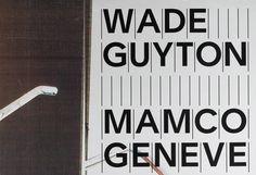 Gavillet & Cie – M