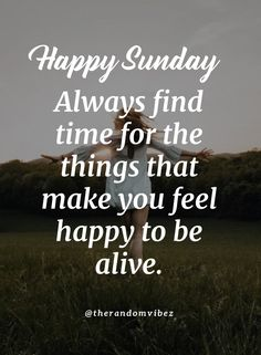 Blessed Morning Quotes, Sunday Morning Quotes, Morning Wishes Quotes, Good Morning Friends Quotes, Happy Sunday Quotes, Good Morning Wishes, Morning Post, Happy Saturday Morning, Funny Sunday