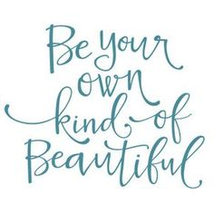 Silhouette Design Store - View Design life is short see the good phrase Silhouette Cameo Projects, Silhouette Design, Silhouette Curio, Sign Quotes, Me Quotes, Qoutes, Inspirierender Text, Be Your Own Kind Of Beautiful, Vinyl Designs