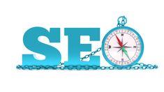 ۵ نکته آسان برای افزایش سئو سایت در کمتر از یک ساعت
