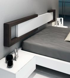 Ideas Bedroom Furniture Makeover Bed Frame Head Boards For 2019 Bedroom Bed Design, Bedroom Furniture Design, Bed Furniture, Bedroom Sets, Home Decor Bedroom, Rustic Furniture, Modern Furniture, Outdoor Furniture, Double Bed Designs