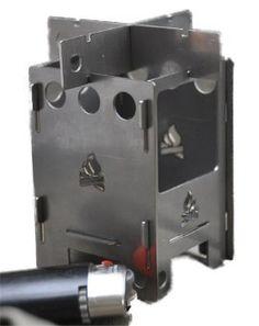 Mikrokocher EDCBox