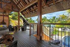 four seasons hotel mauritius - Google Search